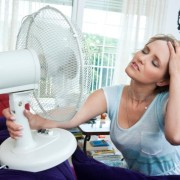 What to Do with Your HVAC in Extreme Heat