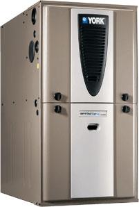 Heater Maintenance Tips