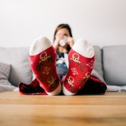 Winter is Coming - Indoor Air Quality