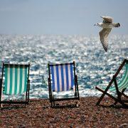 HVAC Summer Tips